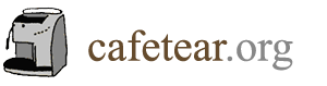 cafetear.org